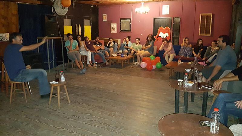 הרצאה-לצעירים-בקיבוץ-נחל-עוז