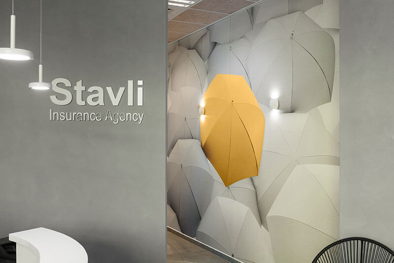 Stavli_Office_6